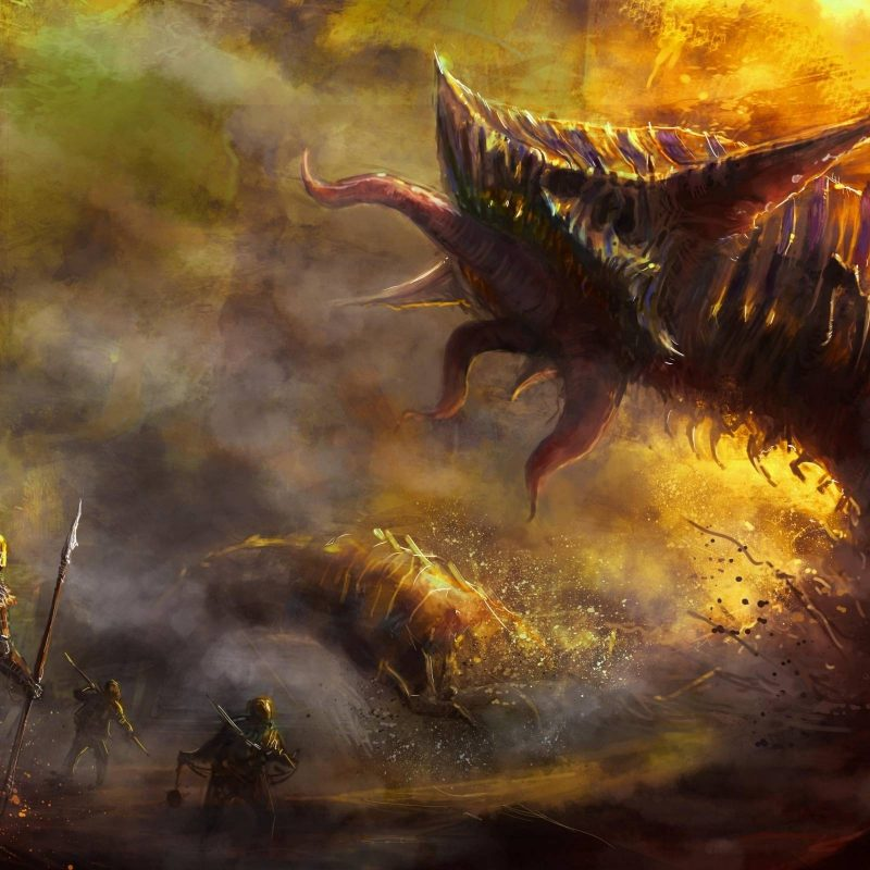 10 New D And D Wallpaper FULL HD 1920×1080 For PC Background 2018 free download dungeons and dragons wallpapers wallpaper cave 14 800x800