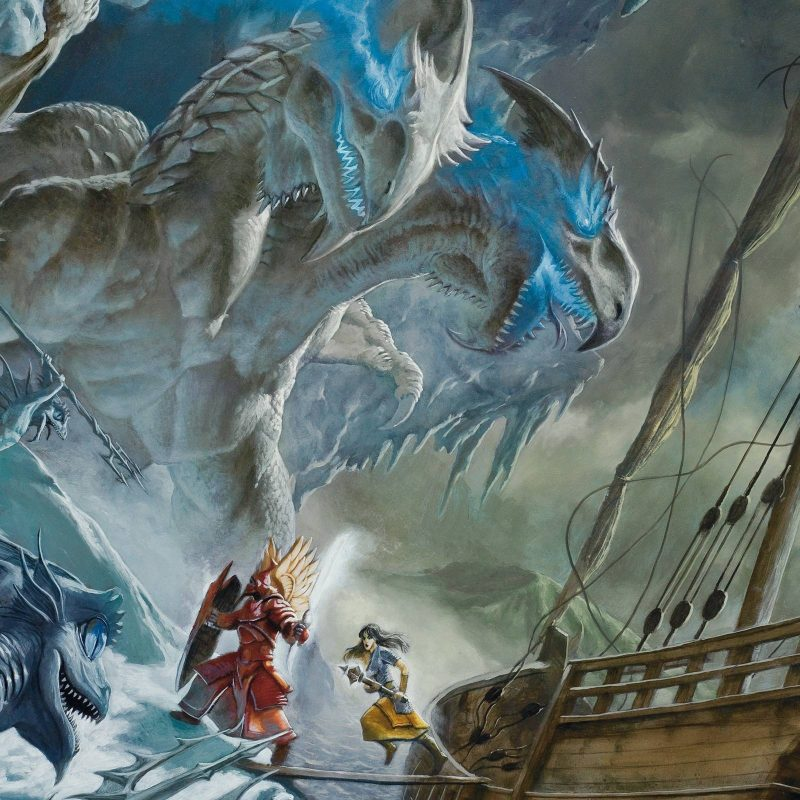 10 Latest Dungeons And Dragons Party Wallpaper FULL HD 1080p For PC Background 2020 free download dungeons and dragons wallpapers wallpaper cave 15 800x800