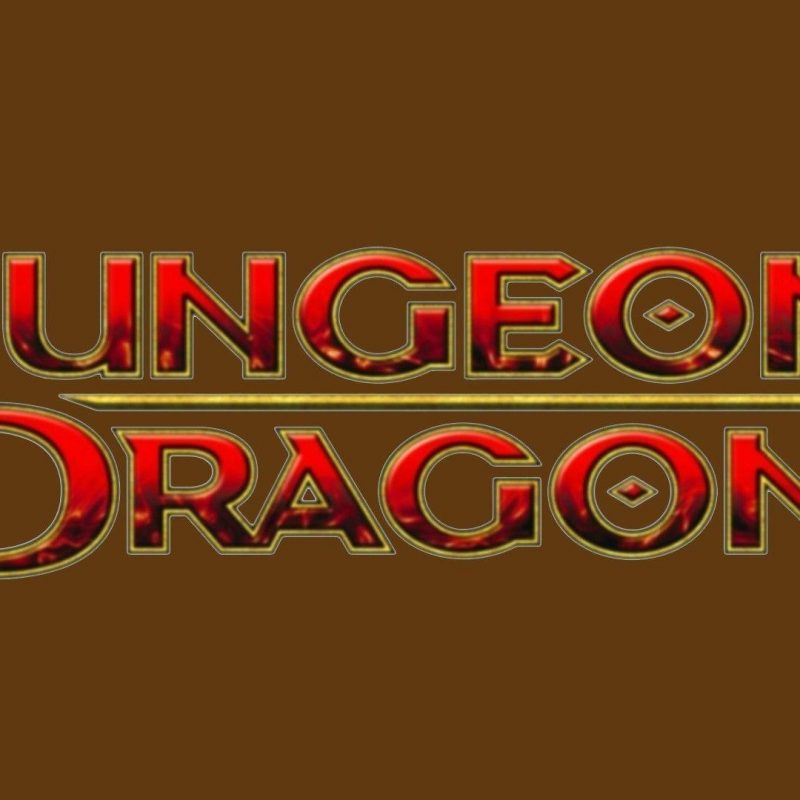 10 Latest Dungeons And Dragons Logo Wallpaper FULL HD 1080p For PC Desktop 2018 free download dungeons and dragons wallpapers wallpaper cave 8 800x800