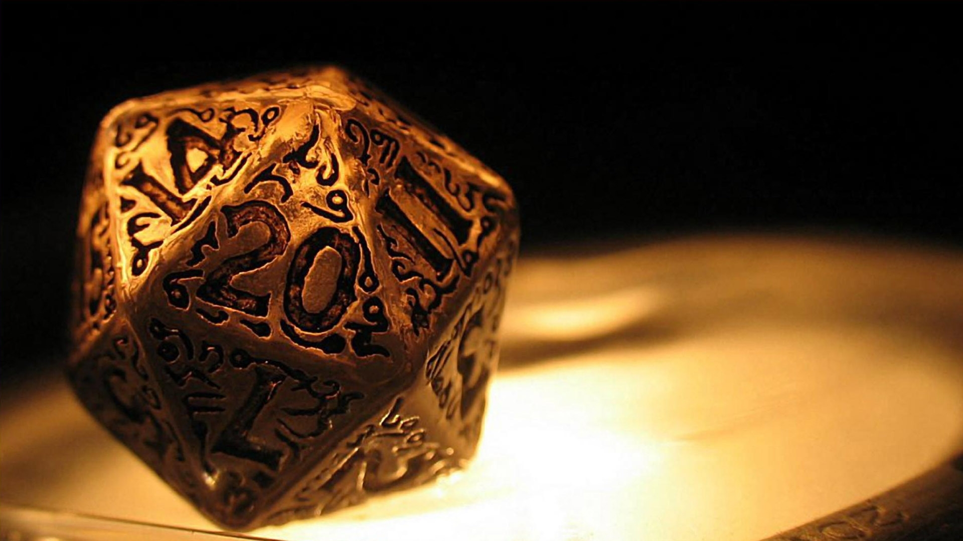 dungeons & dragons dice wallpaper #5604
