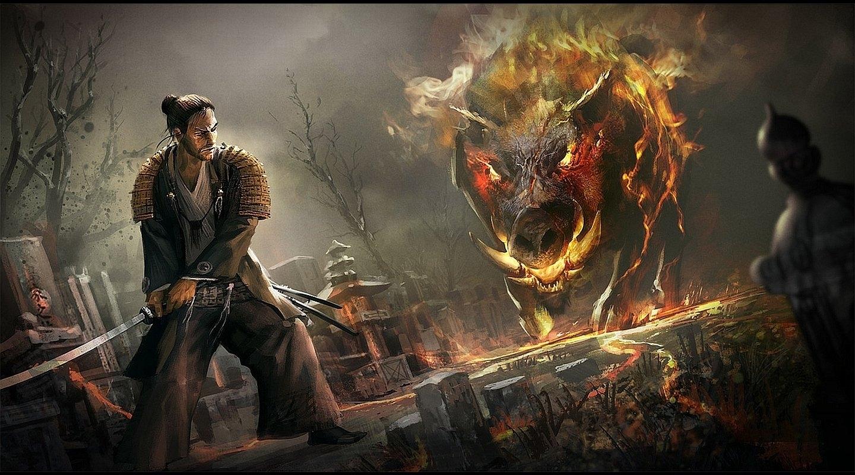 dungeons & dragons fond d'écran and arrière-plan | 1440x800 | id:247119