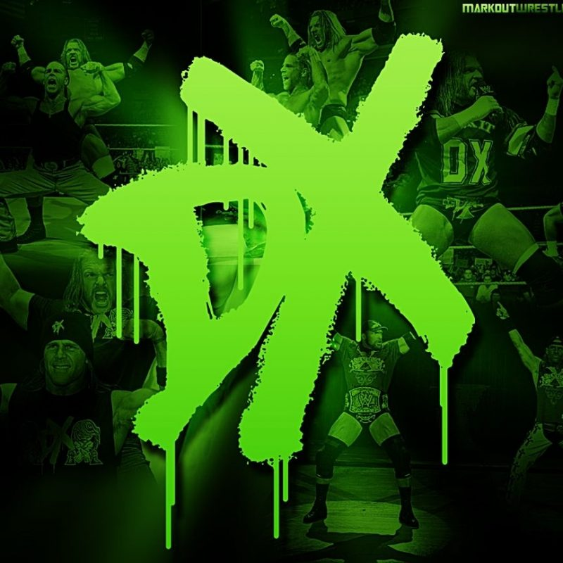10 Top Wwe D Generation X Wallpapers FULL HD 1080p For PC Background 2018 free download dx wallpaper download free download wallpaper dawallpaperz wwe 800x800