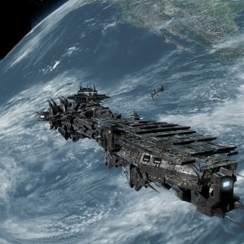 10 Most Popular Hd Science Fiction Wallpaper FULL HD 1920×1080 For PC Desktop 2018 free download e296b7 e298baiphone ios 7 wallpaper tumblr for ipad vaisseaux spatiaux 800x800