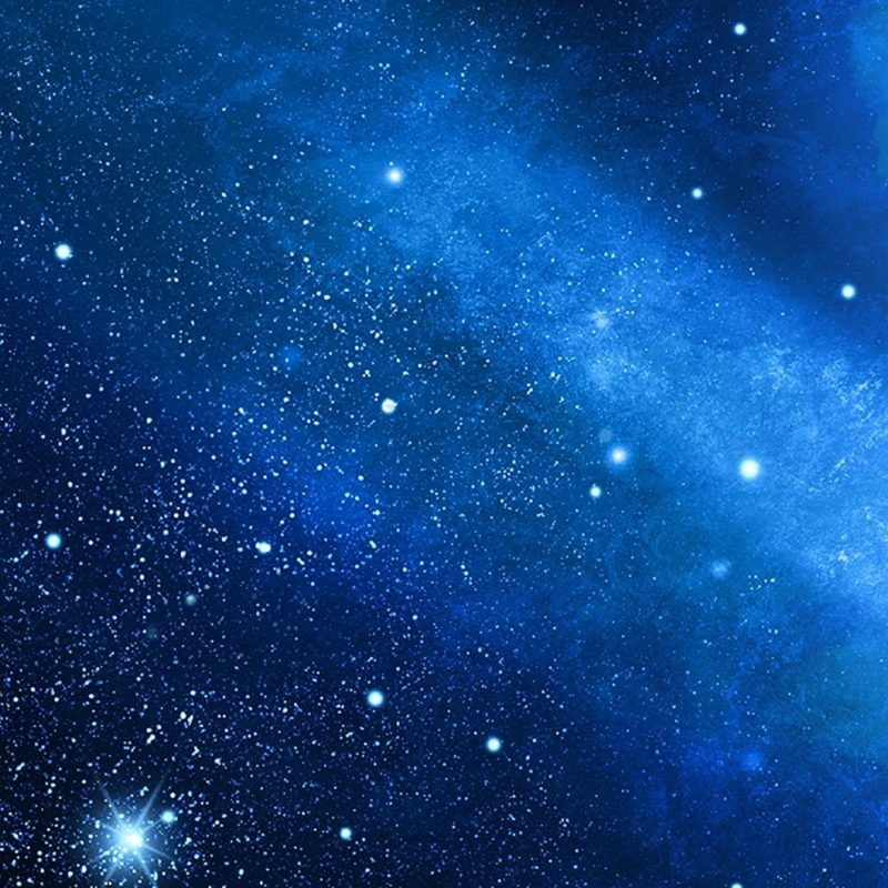 10 Top Hd Blue Galaxy Wallpaper FULL HD 1920×1080 For PC Desktop 2020 free download e296b7 e298baiphone ios 7 wallpaper tumblr for ipad wallpaper and blue 800x800