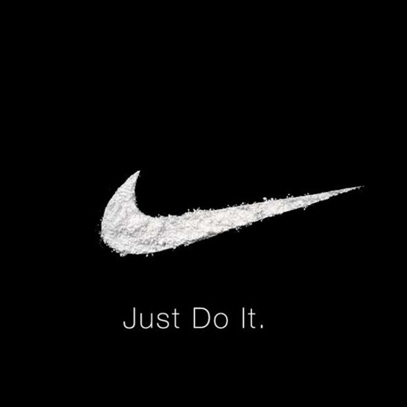10 New Nike Hd Iphone Wallpaper FULL HD 1920×1080 For PC Background 2018 free download e296b7 e298baiphone ios 7 wallpaper tumblr for ipad wallpaper nike 800x800