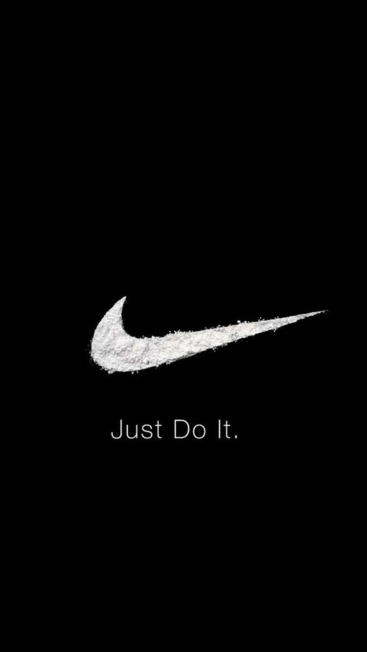10 New Nike Hd Iphone Wallpaper FULL HD 1920x1080 For PC Background