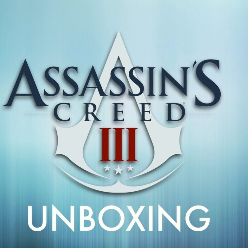 10 Most Popular Assassin's Creed Symbol Wallpaper FULL HD 1080p For PC Background 2021 free download e296b7assassins creed 3 walkthrough unboxing xbox 360 youtube 800x800