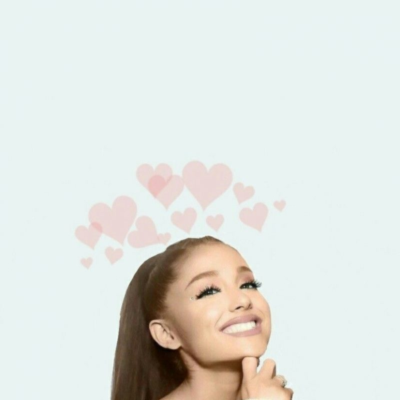 10 New Ariana Grande Wallpaper 2017 FULL HD 1920×1080 For PC Desktop 2018 free download e299a1 chin up princess e299a1 pinterest e183a6 kayla e183a6 e299a1 e299a1 my moonlight 800x800