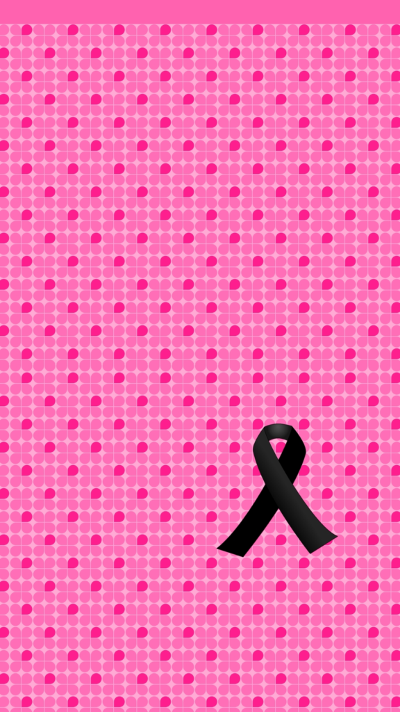 10 Most Popular Breast Cancer Awareness Wallpaper FULL HD 1920×1080 For PC Desktop 2020 free download e299a5luvnote2 breast cancer awareness even my phone wants to look 576x1024