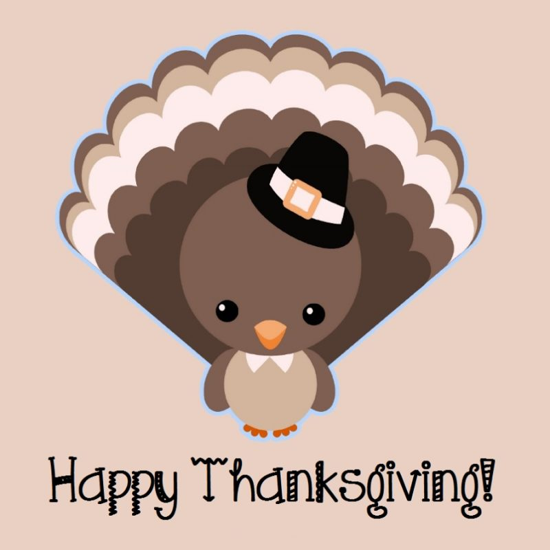 10 Top Cute Thanksgiving Wallpaper Backgrounds FULL HD 1920×1080 For PC Desktop 2018 free download e299a5luvnote2 give thanks tjn iphone walls thanksgiving pinterest 800x800