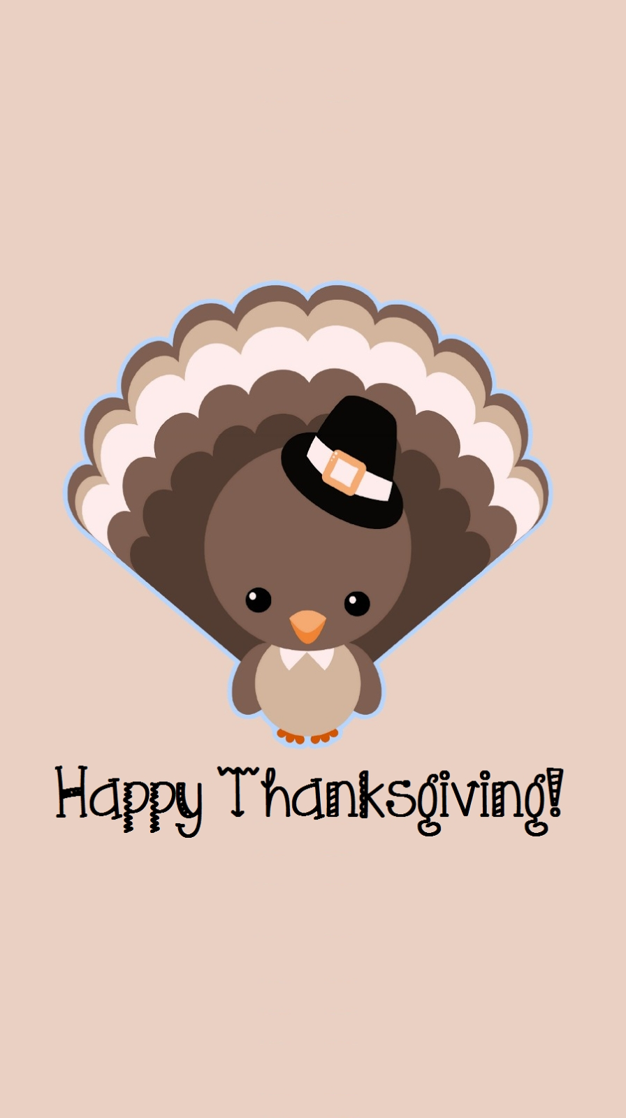 ♥luvnote2: give thanks tjn | iphone walls: thanksgiving | pinterest