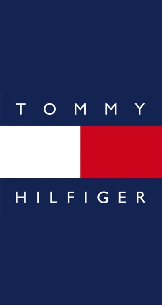 10 New Tommy Hilfiger Logo Wallpaper FULL HD 1080p For PC Background 2020 free download e38388e3839fe383bce383bbe38392e383abe38395e382a3e382ace383bc13 tommy hilfiger tommy hilfiger 547x1024