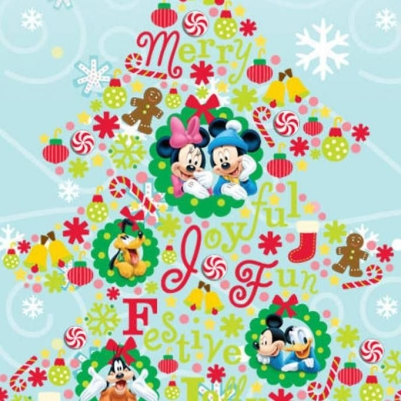 10 Top Disney Christmas Wallpaper Iphone FULL HD 1920×1080 For PC Background 2020 free download e3839fe38383e382ade383bce381aee4bbb2e99693e3819fe381a1e381aee382afe383aae382b9e3839ee382b9e38384e383aae383bc iphonee5a381e7b499 wallpaper 800x800