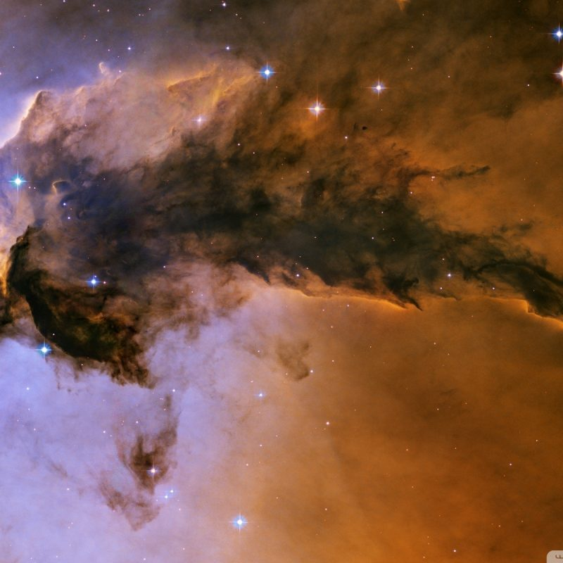 10 Top Eagle Nebula Wallpaper 1080P FULL HD 1920×1080 For PC Desktop 2018 free download eagle nebula e29da4 4k hd desktop wallpaper for 4k ultra hd tv e280a2 tablet 800x800