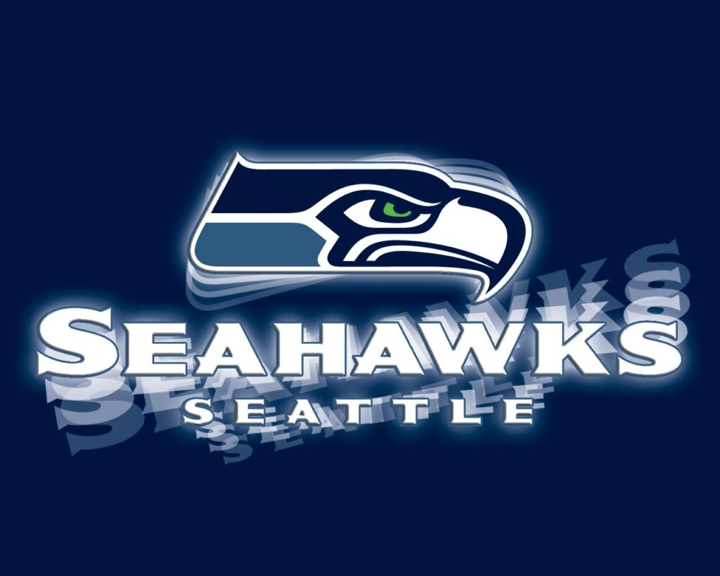 10 Most Popular Seattle Seahawks Wallpaper Free FULL HD 1920×1080 For PC Background 2018 free download eagle seattle seahawks wallpaper free simple decoration dark 1024x819