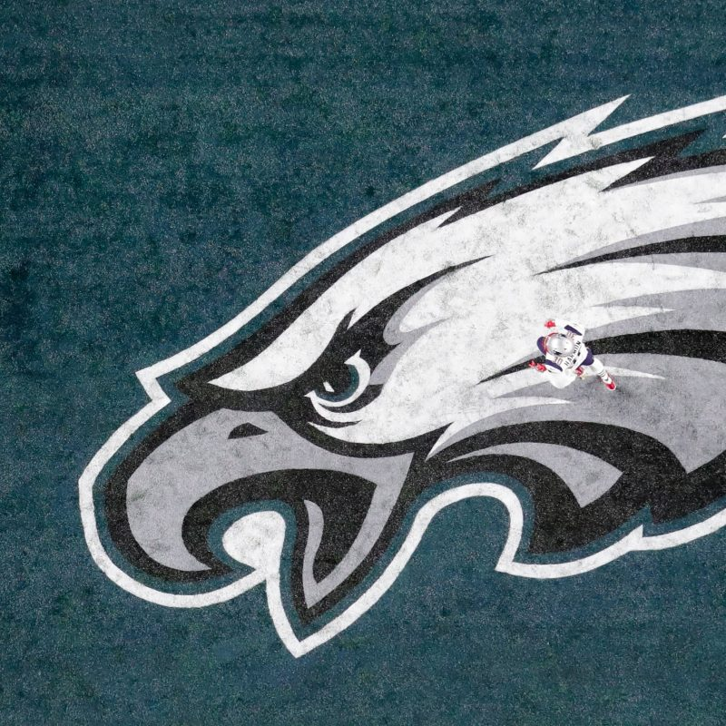 10 Top Eagles Super Bowl Wallpaper FULL HD 1920×1080 For PC Desktop 2018 free download eagles superbowl wallpapers 1920x1080 album on imgur 800x800