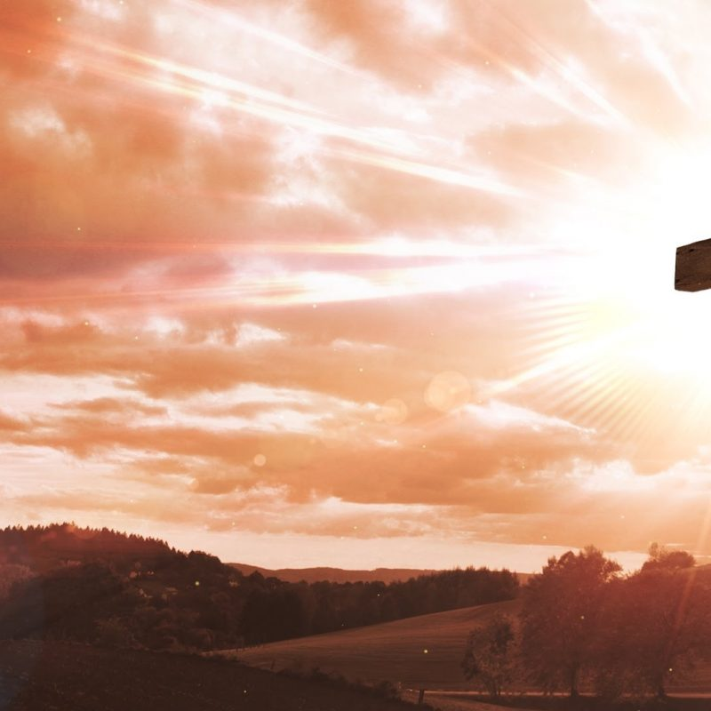 10 Latest Religious Easter Background Images FULL HD 1920×1080 For PC Desktop 2018 free download easter cross worship background loop motion graphics animation 800x800