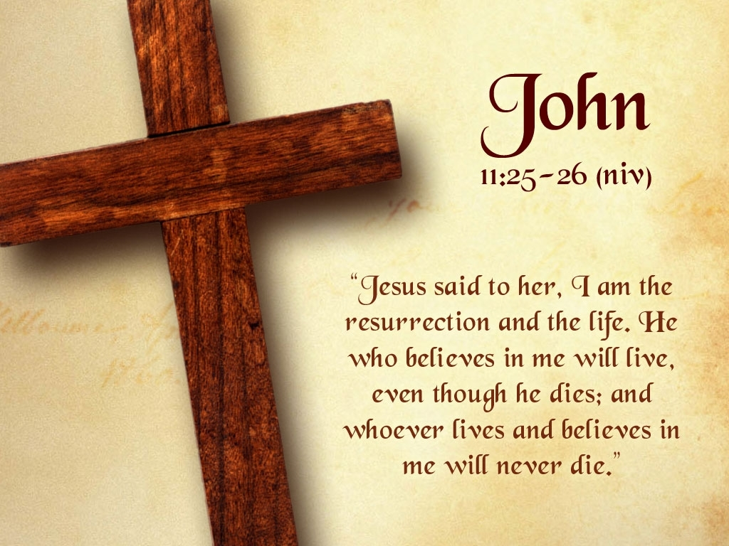easter day bible verses | free bible verse wallpapers | cool