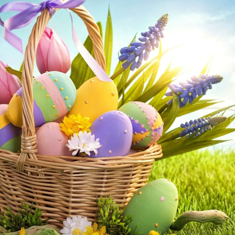 10 Most Popular Free Easter Wallpapers For Desktop FULL HD 1920×1080 For PC Background 2018 free download easter eggs e29da4 4k hd desktop wallpaper for 4k ultra hd tv e280a2 wide 800x800