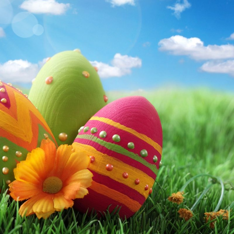 10 Best Easter Desktop Backgrounds Free FULL HD 1080p For PC Background 2018 free download easter eggs wallpaper top quality wallpapers 800x800