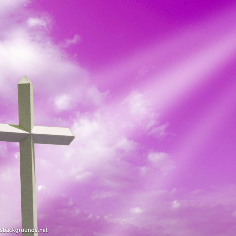 10 Latest Religious Easter Background Images FULL HD 1920×1080 For PC Desktop 2018 free download %name