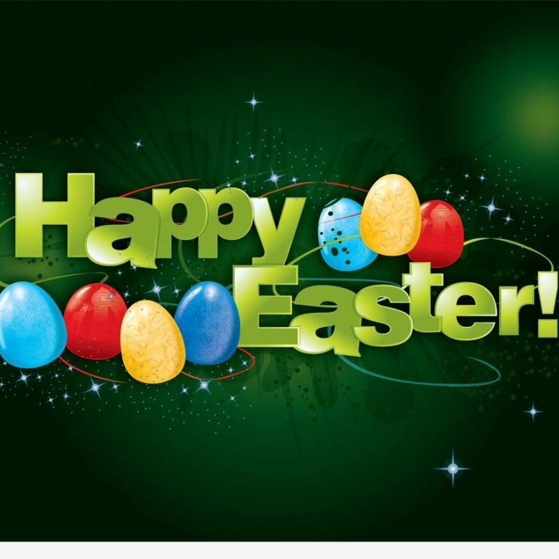 10 Most Popular Happy Easter Wallpaper Hd FULL HD 1920×1080 For PC Background 2018 free download easter quotes 2015 2016 with easter wallpapers hd 800x800