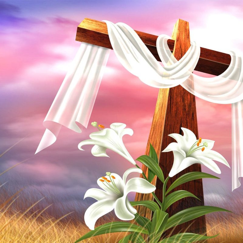 10 Top Free Christian Easter Wallpaper FULL HD 1080p For PC Background 2020 free download easter sunday wallpapers crazy frankenstein 800x800