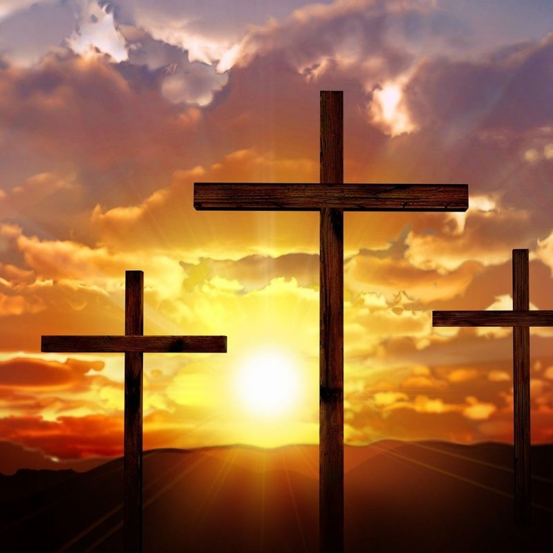 10 Most Popular The Cross Of Christ Wallpaper FULL HD 1080p For PC Desktop 2018 free download easter sunrise cross images 2048x1152 paasfees pinterest 800x800