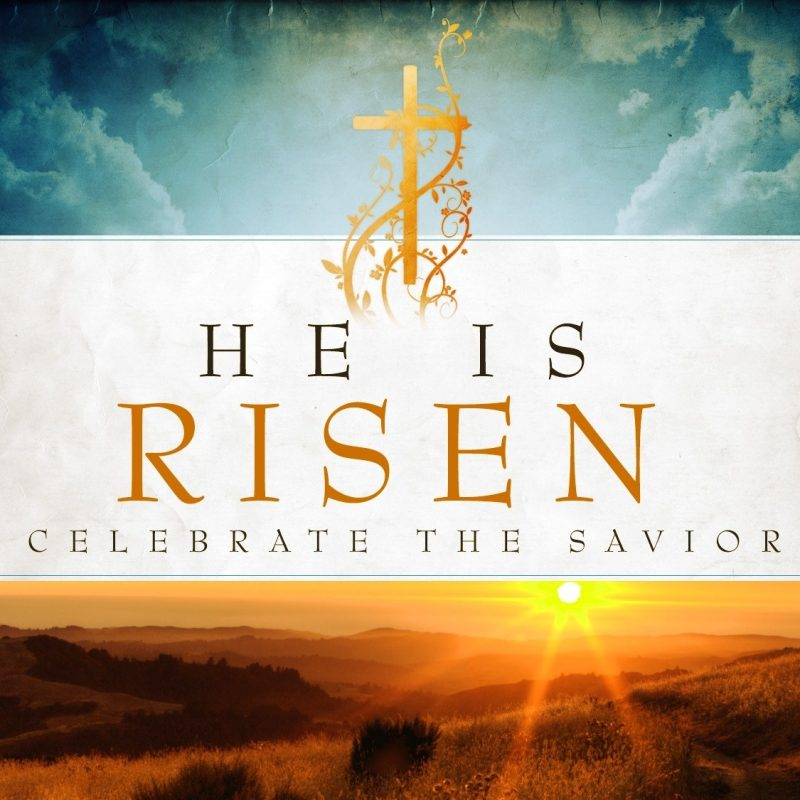 10 New Free Christian Easter Screensavers FULL HD 1080p For PC Background 2018 free download easter wallpaper backgrounds 800x800