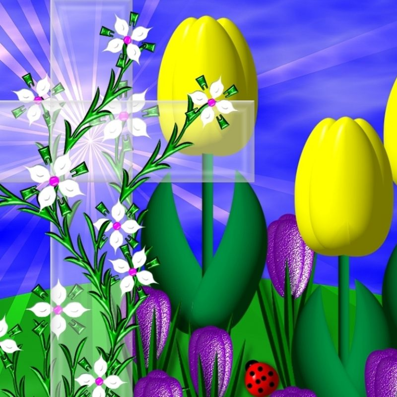 10 Latest Free Easter Desktop Backgrounds FULL HD 1920×1080 For PC Background 2018 free download easter wallpapers for desktop easter wallpaper free full desktop 4 800x800