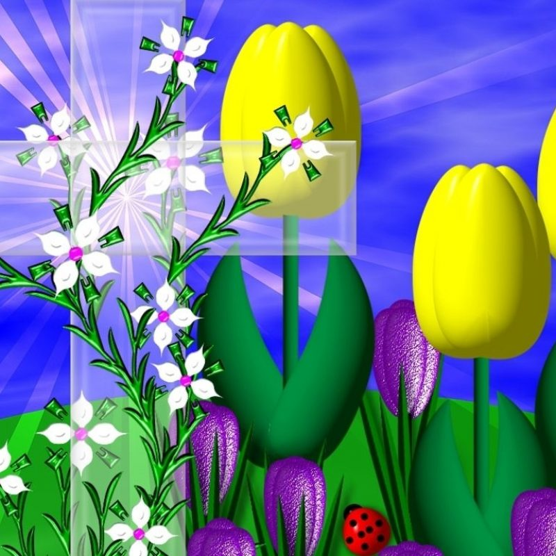 10 Best Easter Desktop Backgrounds Free FULL HD 1080p For PC Background 2018 free download easter wallpapers for desktop easter wallpaper free full desktop 800x800