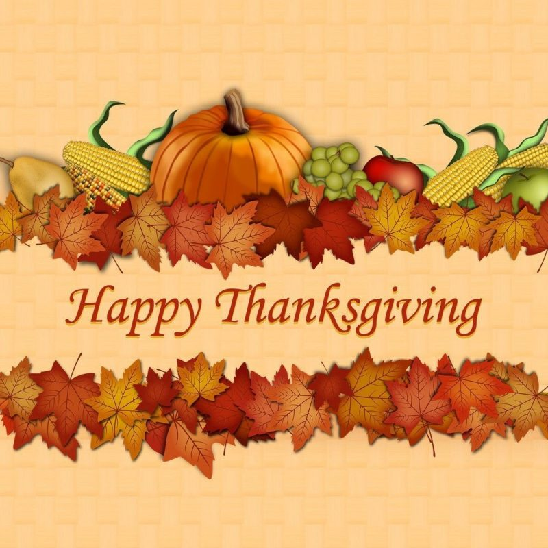 10 Latest Happy Thanksgiving Hd Images FULL HD 1080p For PC Background 2020 free download economiseurs decran thanksgiving fond decran hd 1 800x800