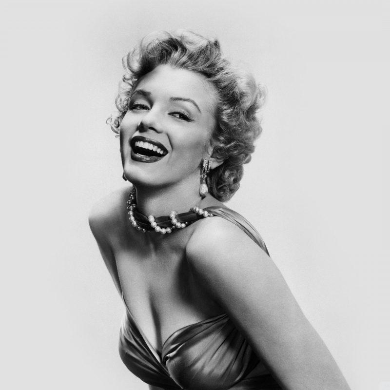 10 New Marilyn Monroe Wallpaper Hd FULL HD 1920×1080 For PC Background 2020 free download ecran marilyn monroe wallpaper hd free gratuit 03 800x800