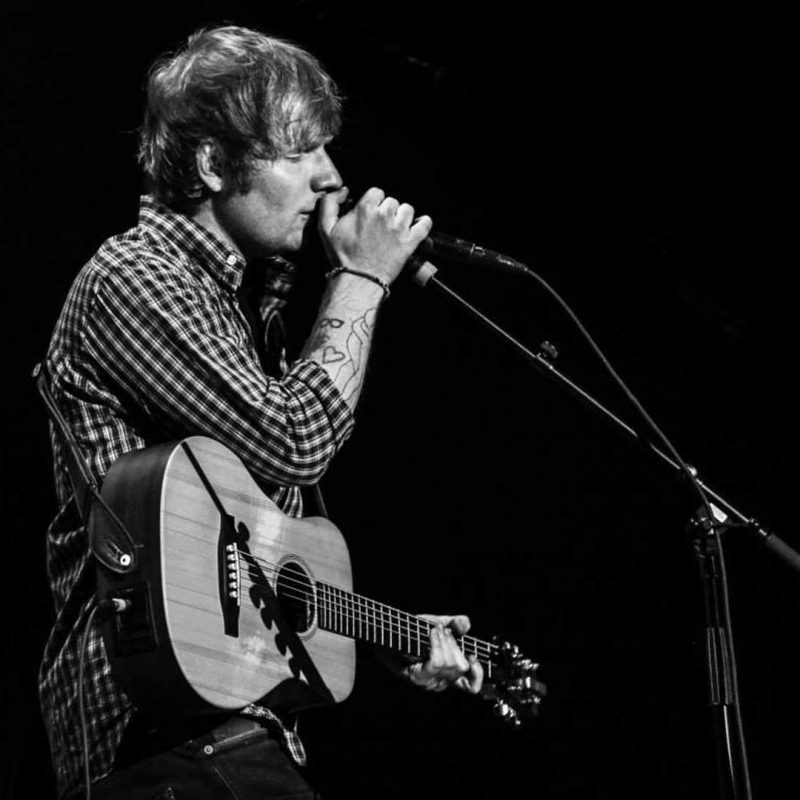 10 Best Ed Sheeran Desktop Wallpaper FULL HD 1080p For PC Desktop 2018 free download ed sheeran 2017 wallpapers wallpaper cave 800x800