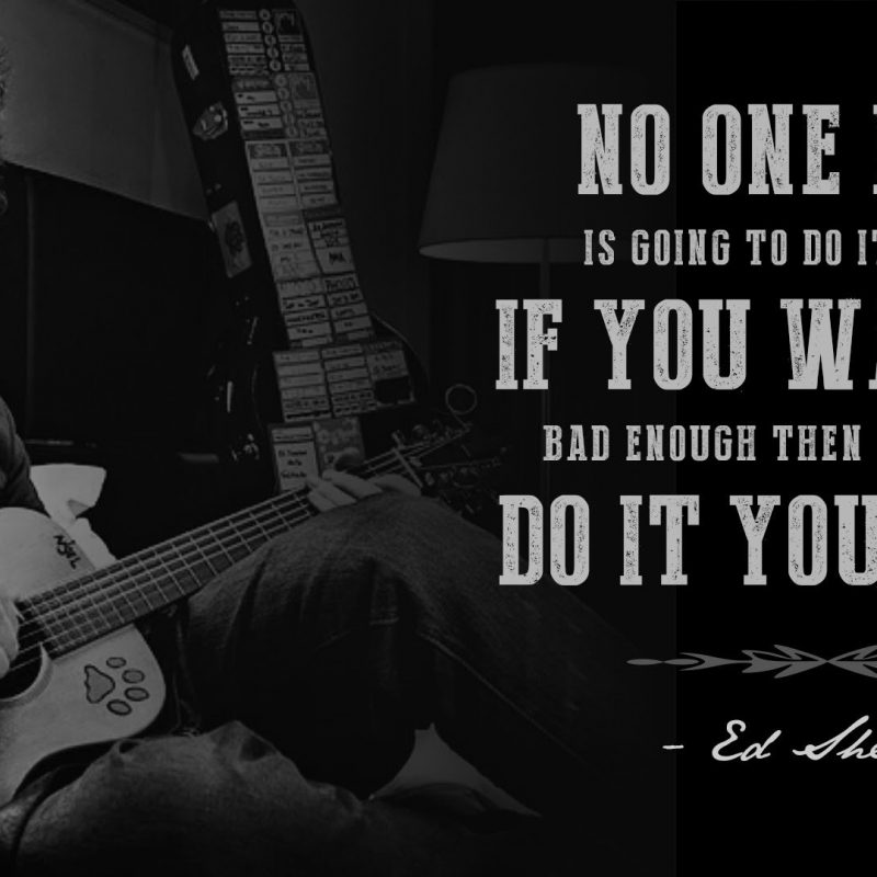 10 Best Ed Sheeran Desktop Wallpaper FULL HD 1080p For PC Desktop 2018 free download ed sheeran lyrics wallpaper 85 images 800x800