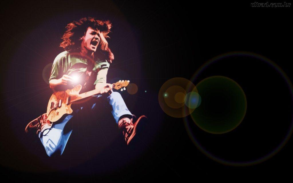 10 Most Popular Eddie Van Halen Wallpaper FULL HD 1080p For PC Background 2020 free download eddie van halen images 222 hd wallpaper and background photos 1024x640