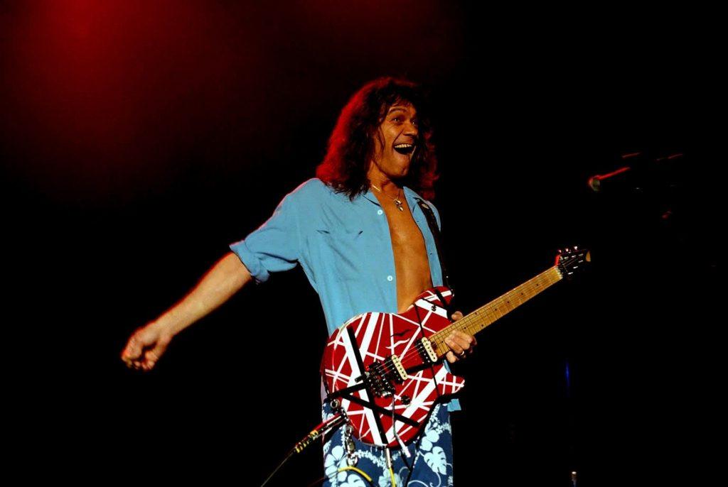 10 Most Popular Eddie Van Halen Wallpaper FULL HD 1080p For PC Background 2020 free download eddie van halen iphone wallpaper 51 images 1024x686