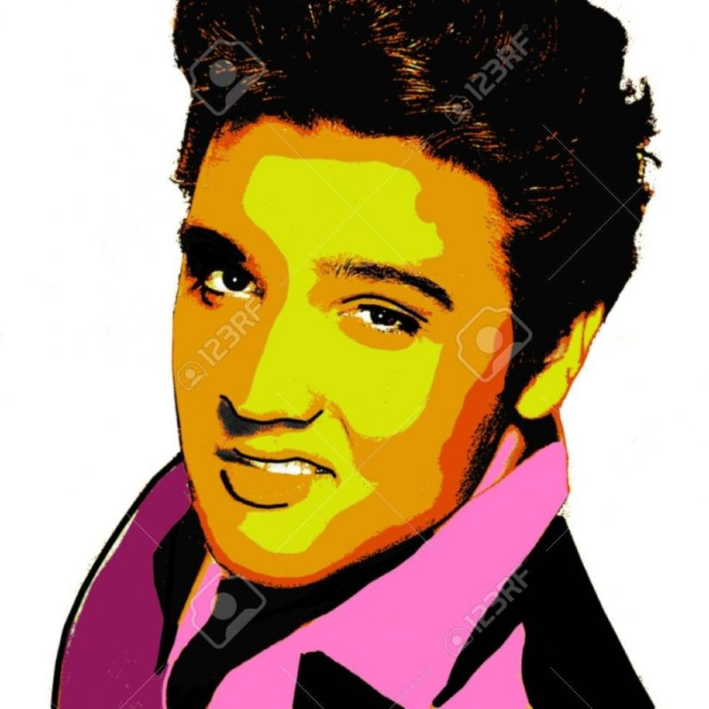 10 Best Free Elvis Presley Photos FULL HD 1080p For PC Desktop 2021 free download editorial illustration of elvis presley stock photo picture and 800x800