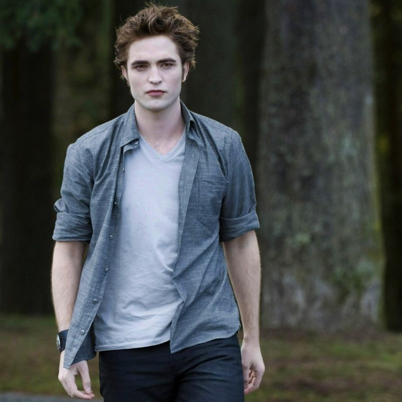 10 Top Pics Of Edward Collin FULL HD 1920×1080 For PC Background 2018 free download edward cullen twilight e29da4 4k hd desktop wallpaper for 4k ultra hd tv 800x800