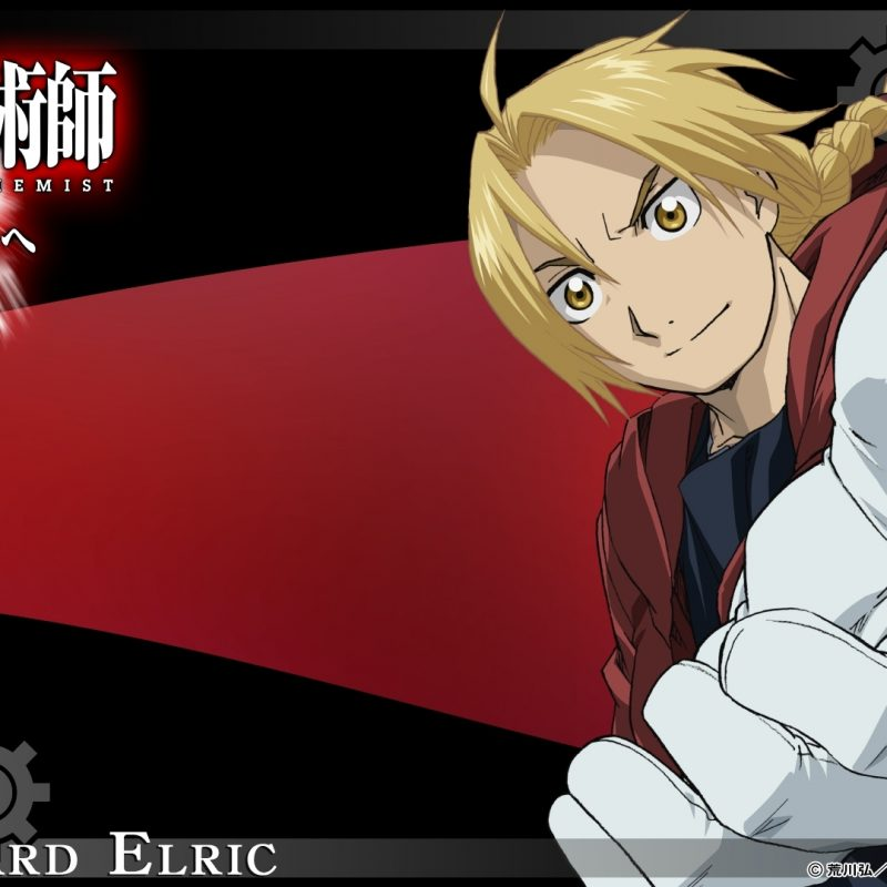 10 Latest Edward Elric Wallpaper Brotherhood FULL HD 1080p For PC Desktop 2018 free download edward elric fullmetal alchemist hd wallpaper 188513 zerochan 800x800