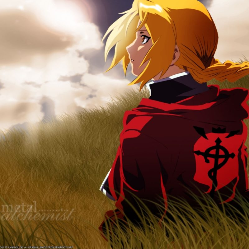 10 Latest Edward Elric Wallpaper Brotherhood FULL HD 1080p For PC Desktop 2018 free download edward elric wallpaper and scan gallery minitokyo 800x800