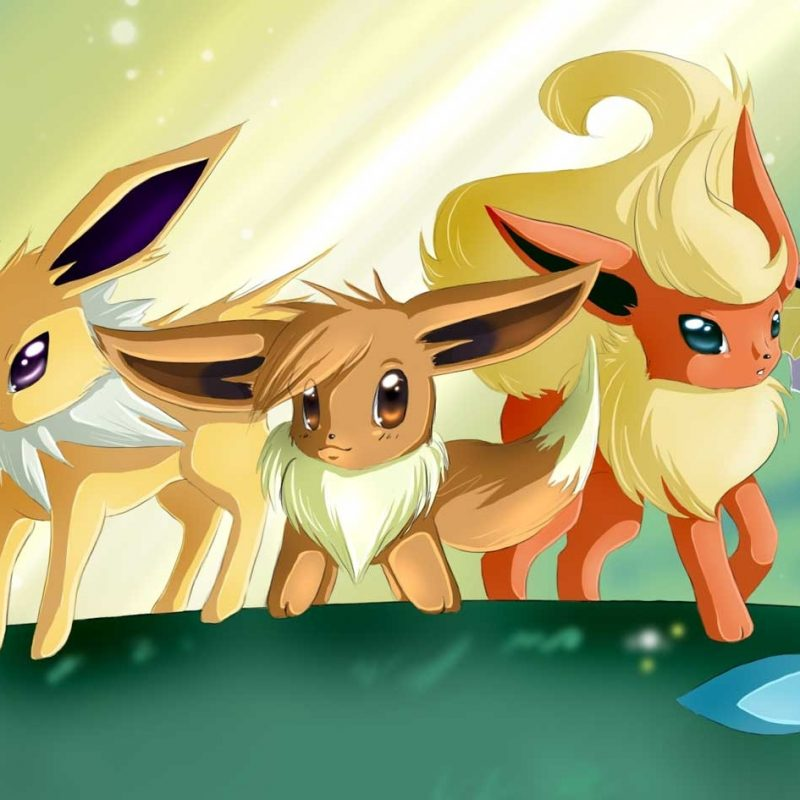 10 Most Popular Cute Eevee Evolutions Wallpaper FULL HD 1920×1080 For PC Desktop 2018 free download eevee evolutions wallpapers wallpaper cave 1 800x800