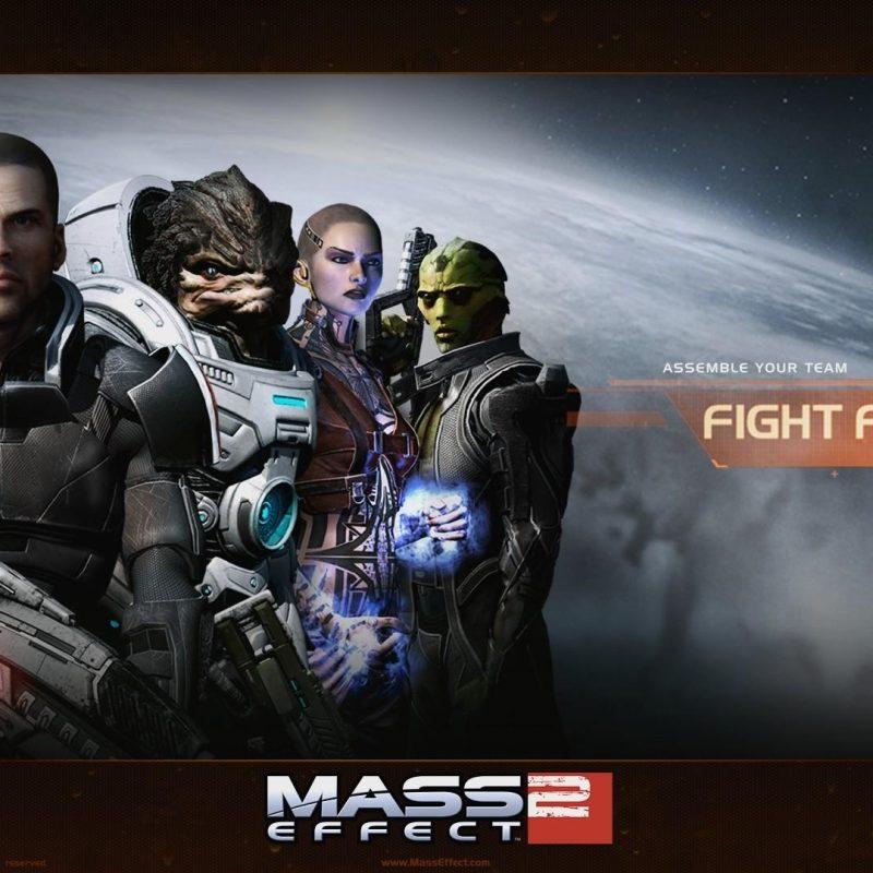 10 Latest Mass Effect 2 Wallpaper 1920X1080 FULL HD 1920×1080 For PC Desktop 2018 free download effect 2 desktop wallpapers hd 800x800