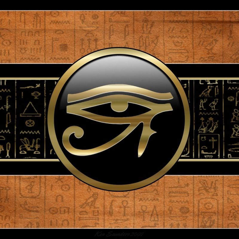 10 Best Eye Of Ra Wallpaper FULL HD 1080p For PC Desktop 2018 free download egyptian wallpapers wallpaper cave all wallpapers pinterest 800x800
