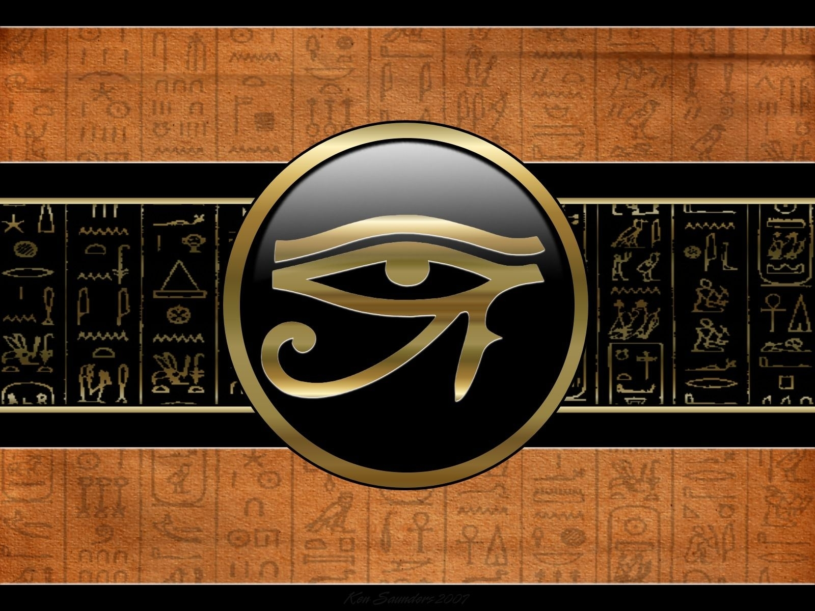 egyptian wallpapers - wallpaper cave | all wallpapers | pinterest