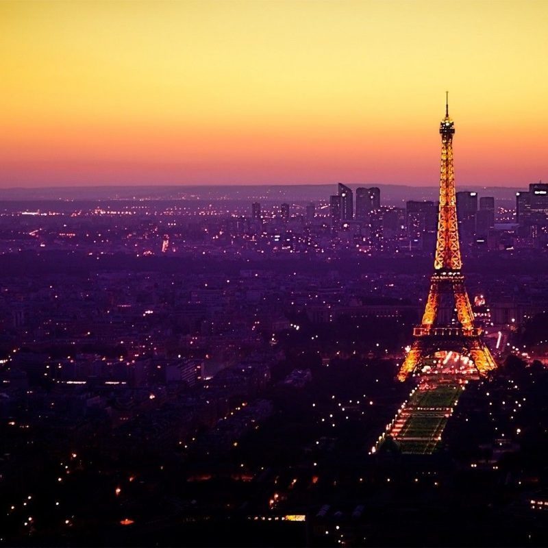 10 Most Popular Paris At Night Wallpaper FULL HD 1920×1080 For PC Background 2021 free download eiffel tower at night wallpaper paris 3 pinterest tower 1 800x800