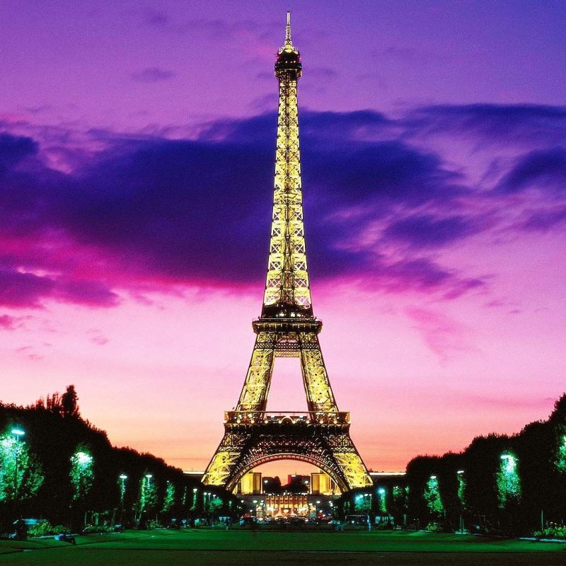 10 Best Eiffel Tower Desktop Wallpaper FULL HD 1080p For PC Background 2021 free download eiffel tower desktop wallpapers wallpaper 1920x1080 eiffel tower 800x800