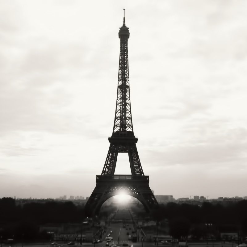 10 Best Computer Wallpaper Black And White FULL HD 1080p For PC Background 2020 free download eiffel tower paris black and white photography desktop wallpaper 800x800