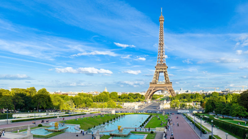 10 Most Popular Paris France Wall Paper FULL HD 1920×1080 For PC Background 2021 free download eiffel tower paris france hd wallpaper hintergrund 1920x1080 800x450