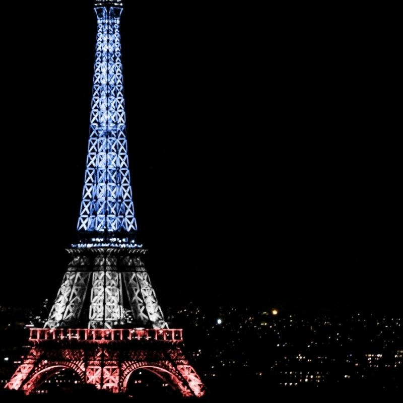 10 Top Eiffel Tower Wallpapers Hd FULL HD 1920×1080 For PC Background 2020 free download eiffel tower wallpaper full hd p eiffel tower wallpapers hd desktop 800x800